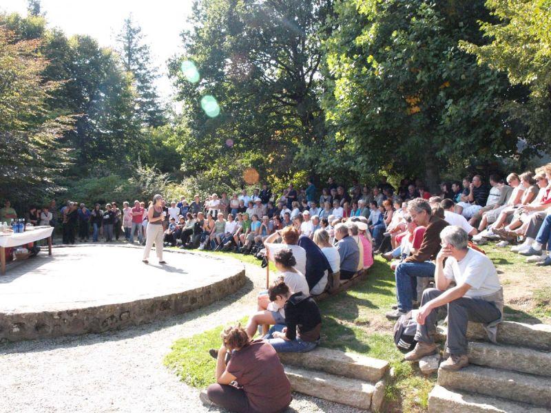 090926-rencontres-musicales-amphitheatre