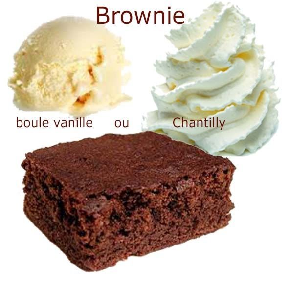 assiette-brownie
