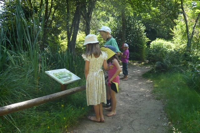 jardin-naturel-avec-public